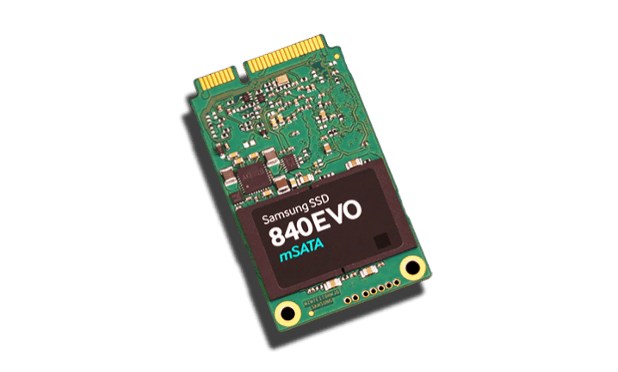 840 EVO p d angled drive