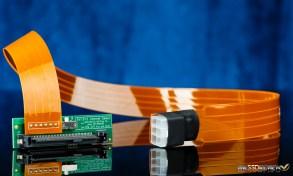 Quarch Technology Power Module SAS Adapter