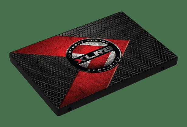 PNY-SSD-CS2211-angled