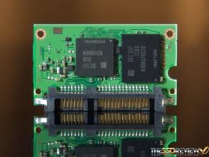Samsung 750 EVO (3 of 8)
