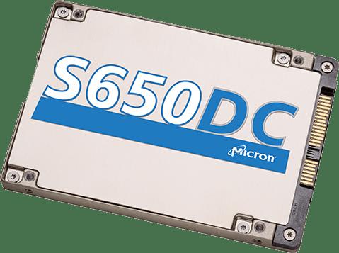 479x357_S6502.5_7mm