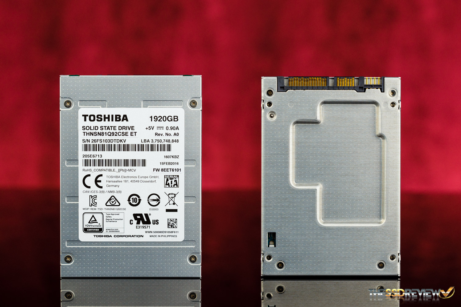 1TB 2.5 Laptop SSHD Solid State Hybrid Drive for Toshiba Tecra R940 R940 R940 R940 PT439U-028005 PT439U-059058G1 PT439C-03902S PT439U-02T005