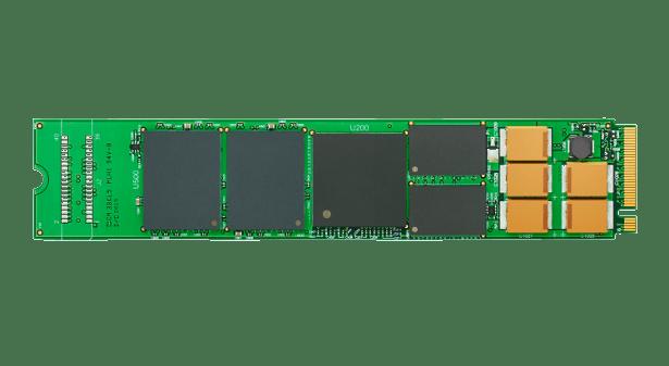 Nytro_XM1440_SSD_Front_Hi-Res