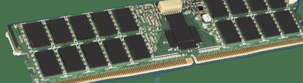 SMART Modular main NVDIMM-N