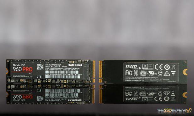 samsung-960-pro-2tb-exterior