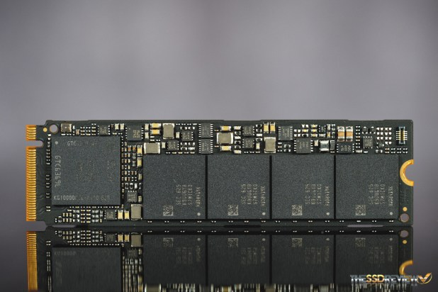 samsung-960-pro-2tb-pcb