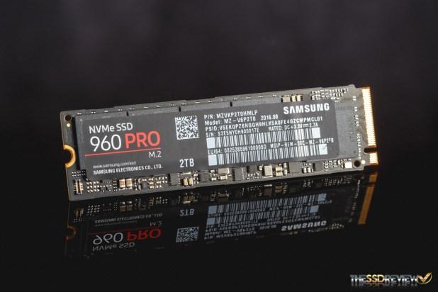 samsung-960-pro-2tb