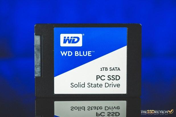 wd-blue-ssd-1tb-main