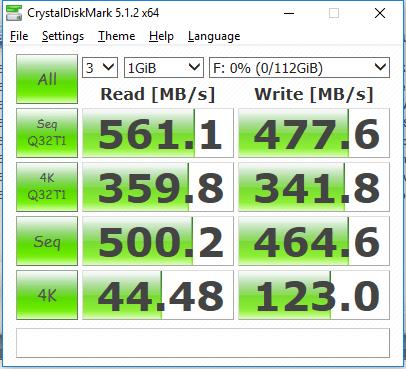 ocz-tl100-120gb-cdm