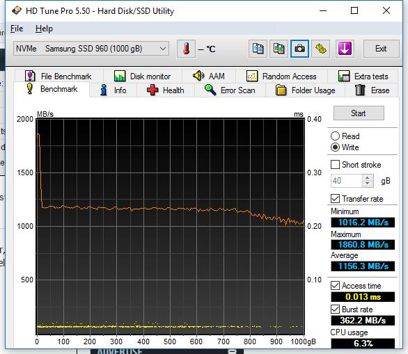 samsung-960-evo-1tb-hdtune