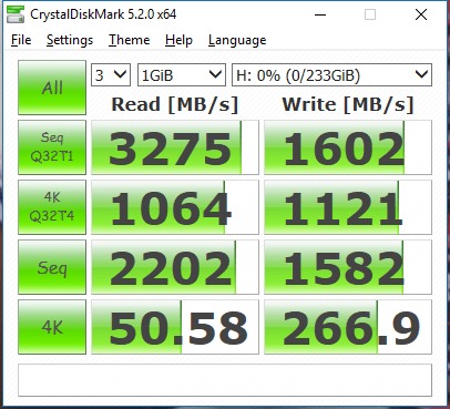 samsung-960-evo-250gb-cdm