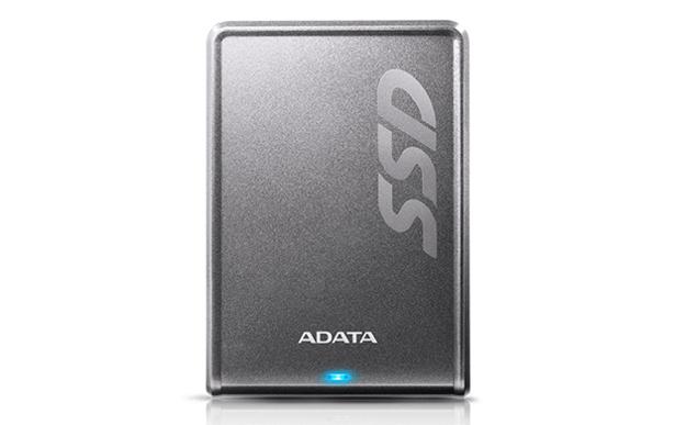 adata-sv620h-main