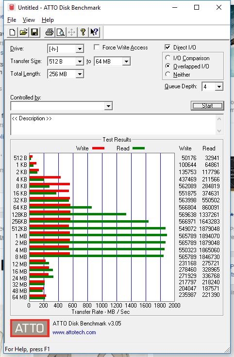 intel-600p-atto
