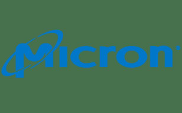 micron-logo-hi-res-blue