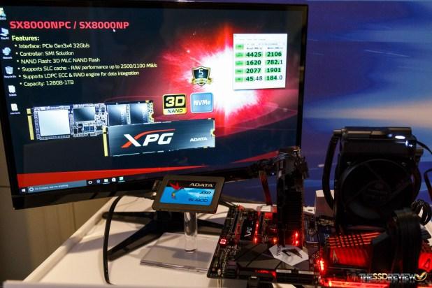 ces-2017-adata-sx8000-raid-0
