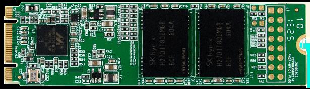 BIOSTAR M200 SSD main