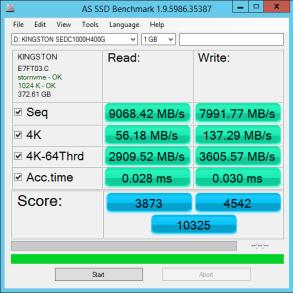 Kingston-DCP1000-RAID-0-AS-SSD (1)