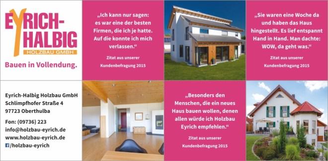 anzeige-prospekt_holzbau-eyrich-iso-coated-v2-eci_04-1000px