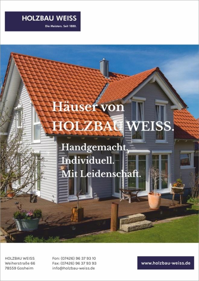 HBW-Imagebroschuere-2016-Seite1