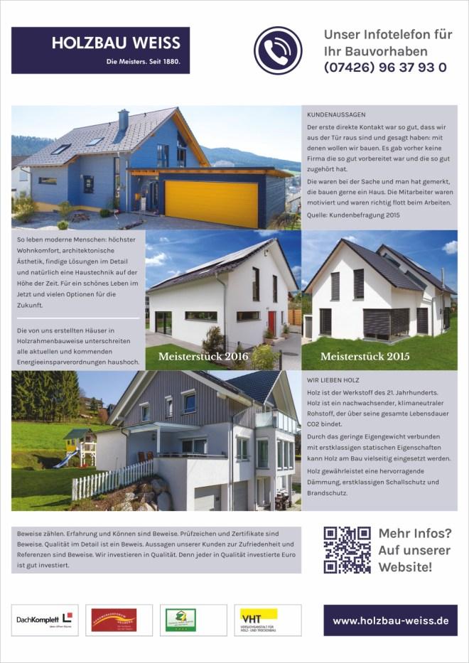 HOLZBAU-WEISS-Gemeindeblaetter-Seite1-2016-rgb-24bit