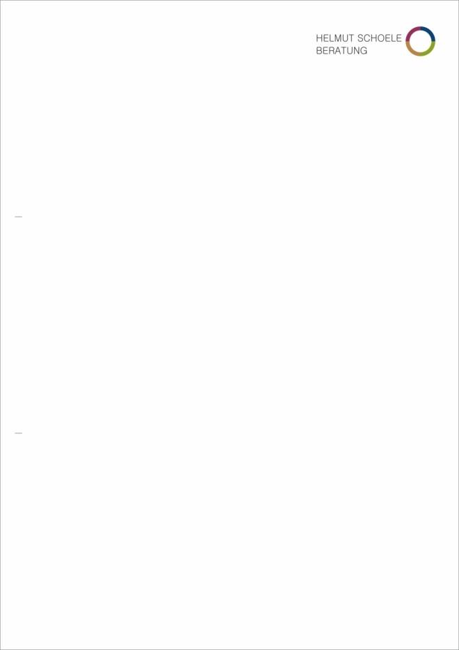 HS-Briefpapier-Folgeseiten