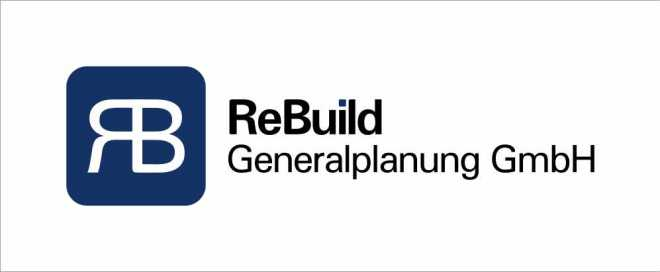 Rebuild-Logo