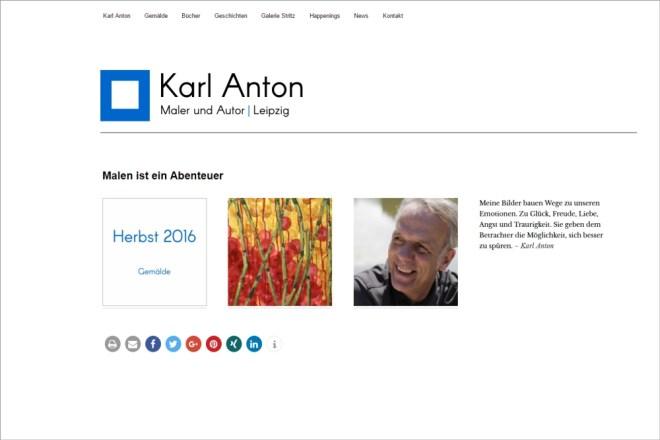 karl-anton-website-2016