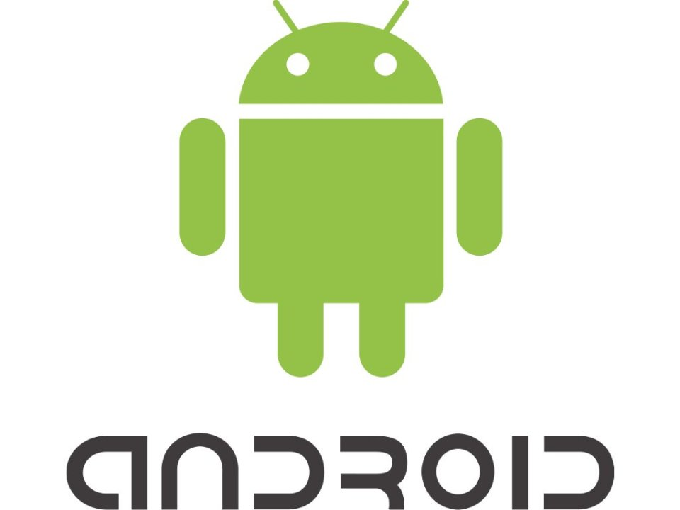 android_codesigning