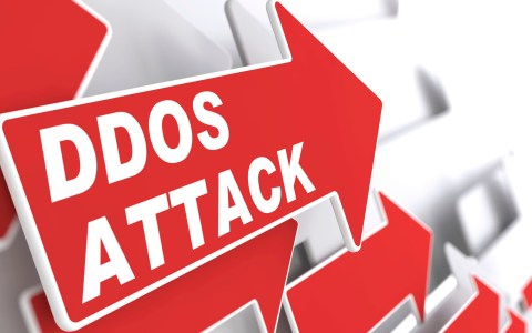 Everything You Ever Wanted to Know About DoS/DDoS Attacks