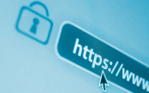 The Science Behind Google Chrome's New Security Indicators