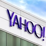 Yahoo Breach: Over Half A Billion Accounts Compromised