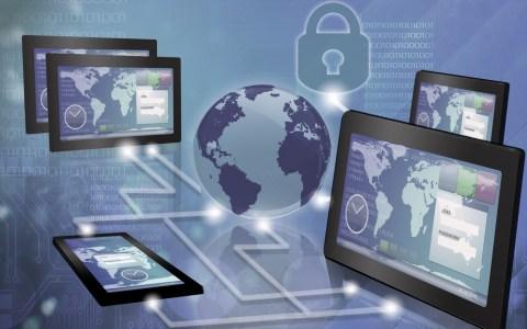 "Cloudflare Debuts Improvements During ""Encryption Week"""