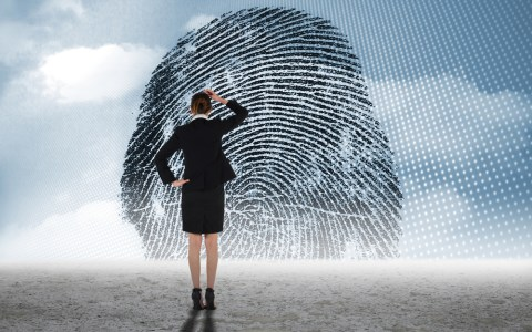 Why Your SSL Certificate Still Has A SHA-1 Thumbprint
