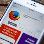 Firefox Will Display Error For SHA-1 Certificates in 2017