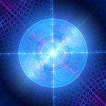Google's Post-Quantum Cryptography Experiment Successful