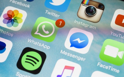Despite Report, the WhatsApp Backdoor Does Not Exist
