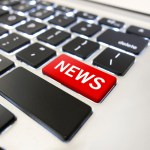 Cybersecurity News: This Week's Top Stories