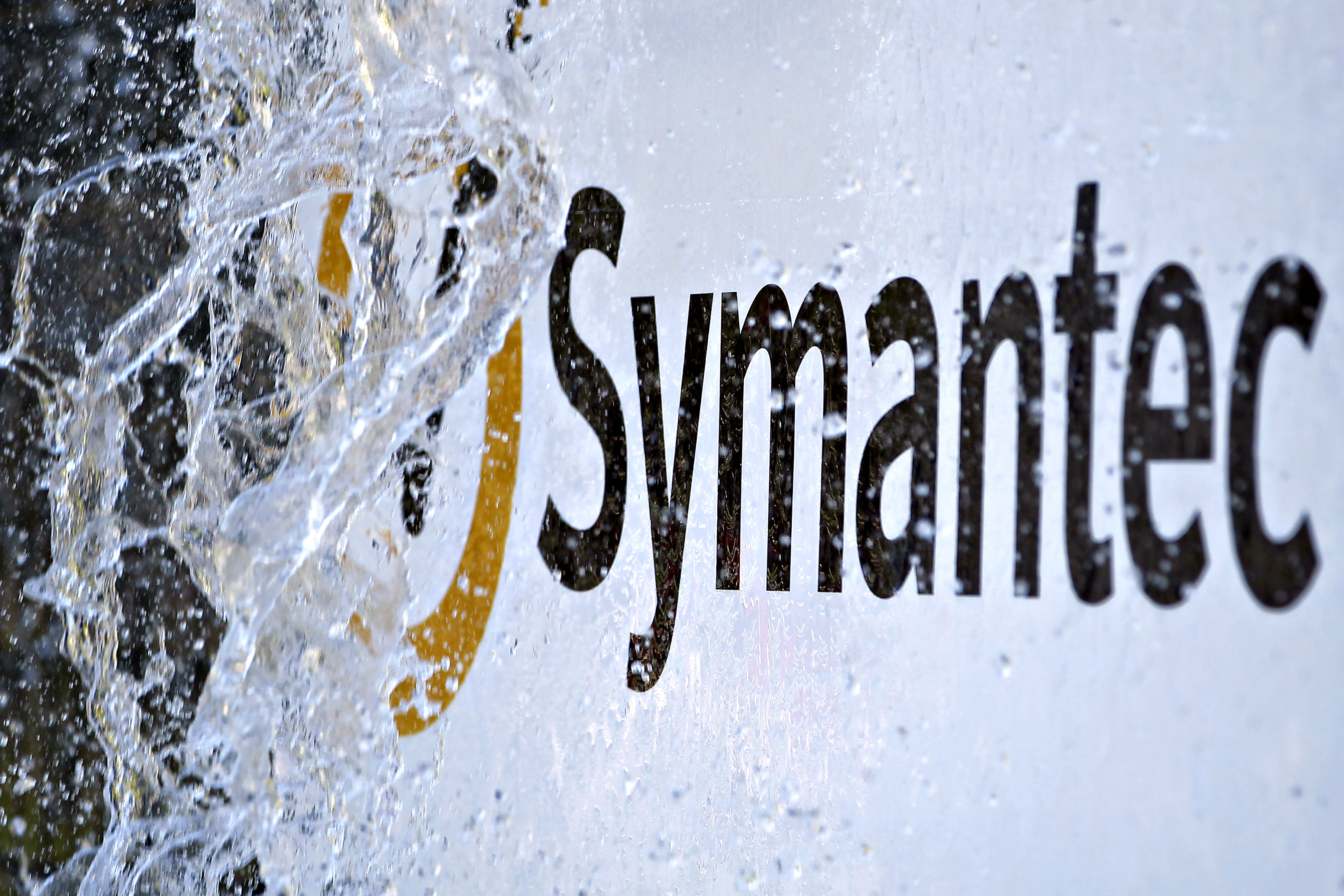 There are no winners in the googlesymantec feud xflitez Image collections