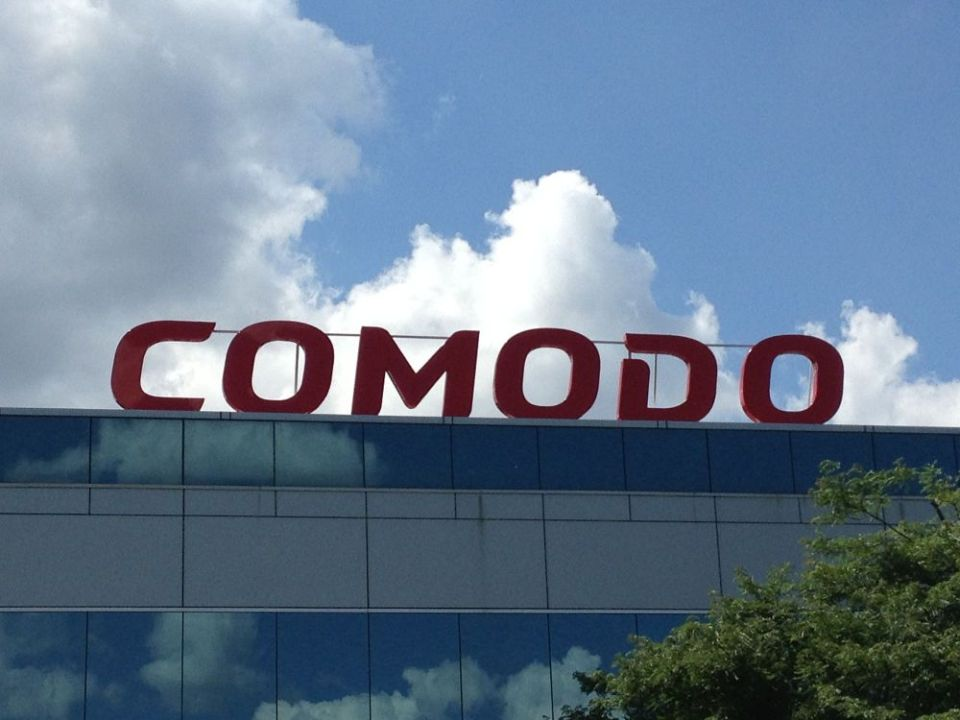 What You Need to Know About Comodo's DCV Changes