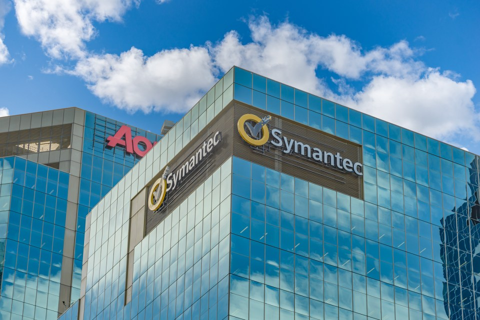 Symantec Re-issue: Millions of SSL Certificates will be distrusted Tuesday