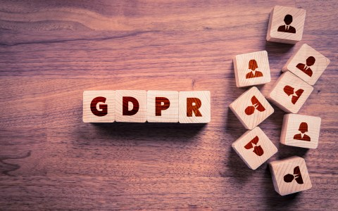 GDPR: Don't forget to train your customer service team