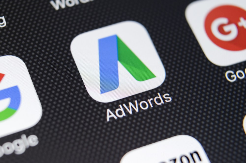 Image result wey dey for google adwords