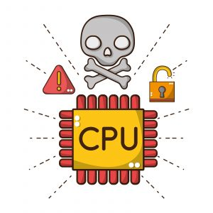 Spectre-Chip-300x300 Chrome Site Isolation: A look at Same Origins, Spectre and Memory Overhead