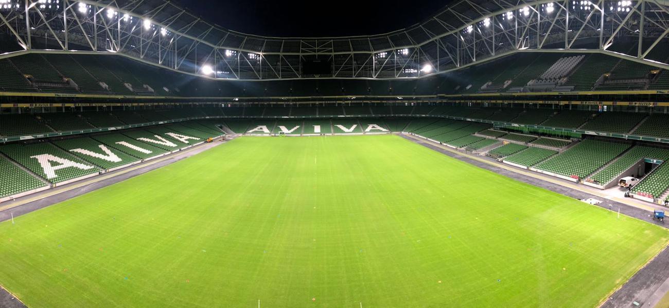 musco lighting archives the stadium