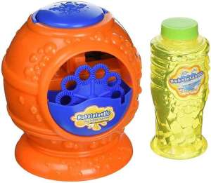 Bubbletastic Bubble Machine