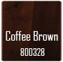 Coffee Brown Transparent Deck 1