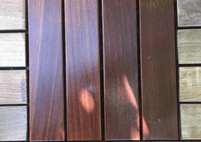 Deck Staining Leawood, KS