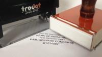 Make Custom Rubber Stamps | Rubber Stamp Maker ...