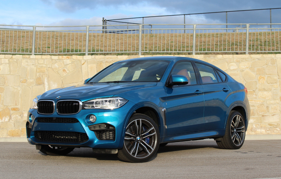 Spock Wallpaper Hd 2015 Bmw X6m A Model Of Civility At Warp Speed The Star