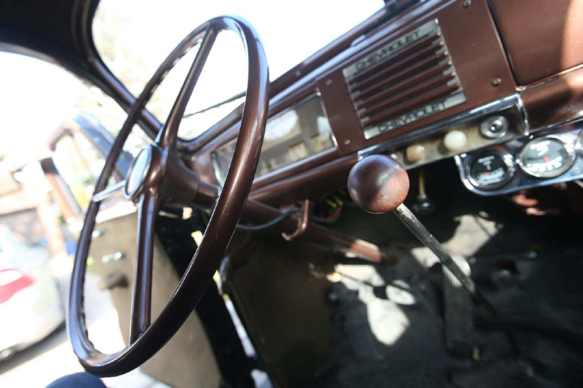 hight resolution of eye candy 1939 chevrolet master deluxe the star diagram vacuum shift 1939 chevrolet